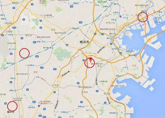 gw20160502-kanagawa-visit.jpg