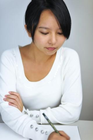 study-girl.jpg