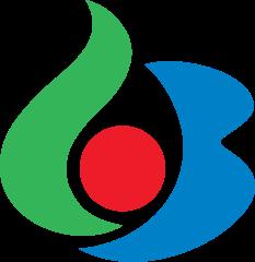 shirosato-cyohyo.png